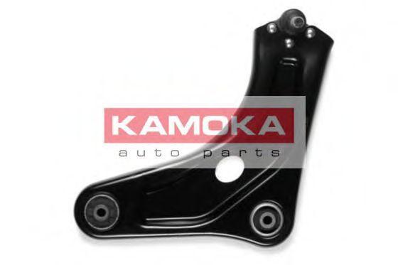 Рычаг подвески KAMOKA 9953274