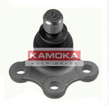 Опора шаровая KAMOKA 9953586
