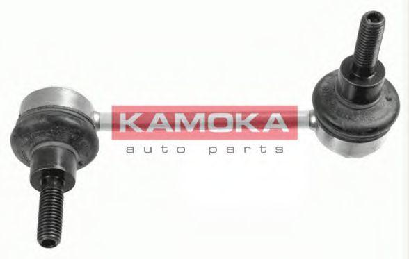 Стойка стабилизатора KAMOKA 995664