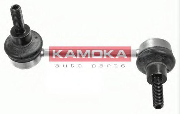 Стойка стабилизатора KAMOKA 995665