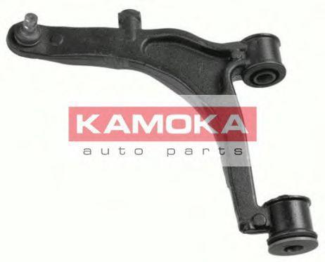 Рычаг подвески KAMOKA 996172
