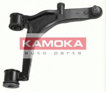 Рычаг подвески KAMOKA 996173