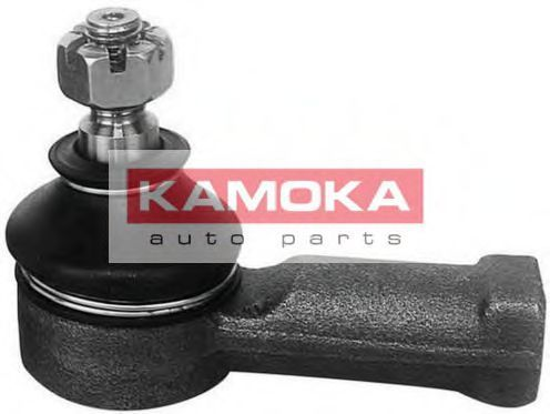 Наконечник рулевой тяги KAMOKA 9971034