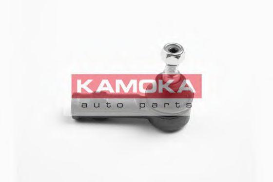 Наконечник рулевой тяги KAMOKA 9971038