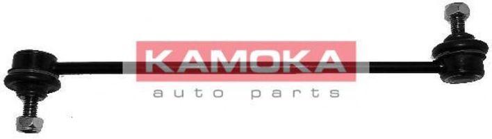Стойка стабилизатора KAMOKA 9977061