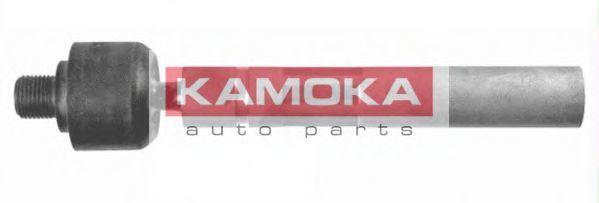 Тяга рулевая KAMOKA 997911
