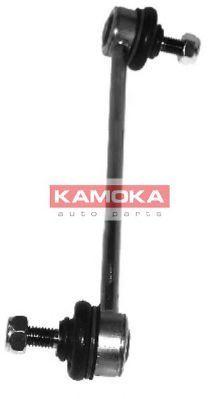 Стойка стабилизатора KAMOKA 9981065