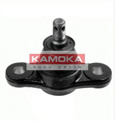 Опора шаровая KAMOKA 9981082