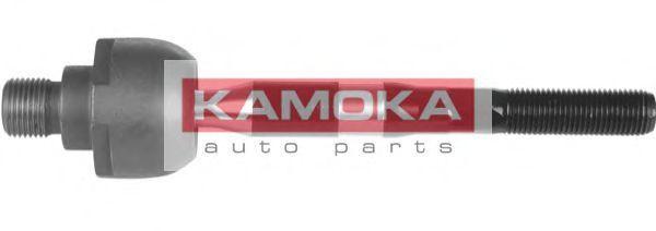 Тяга рулевая KAMOKA 9981112