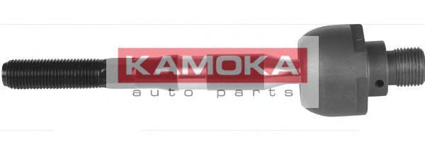 Тяга рулевая KAMOKA 9981113