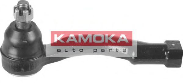 Наконечник рулевой тяги KAMOKA 9981136