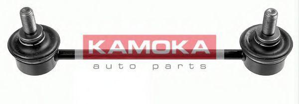 Стойка стабилизатора KAMOKA 9981263