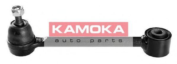 Рычаг подвески KAMOKA 9981272