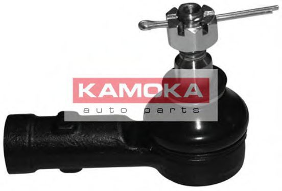 Наконечник рулевой тяги KAMOKA 9987036