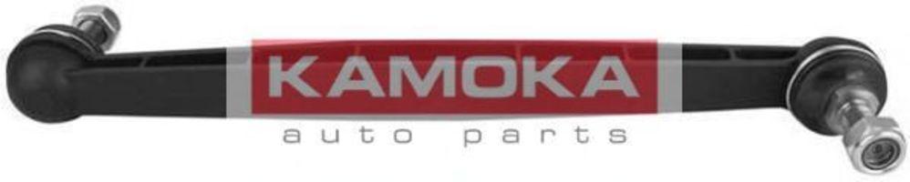 Стойка стабилизатора KAMOKA 999661