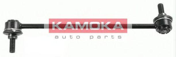 Стойка стабилизатора KAMOKA 999067