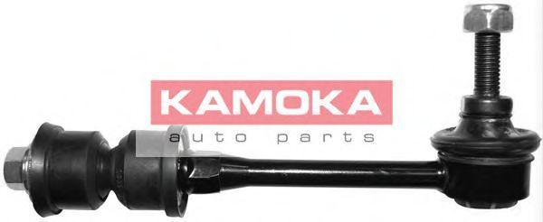 Стойка стабилизатора KAMOKA 999068