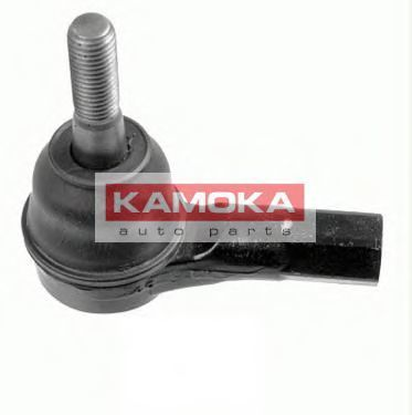 Наконечник рулевой тяги KAMOKA 999638