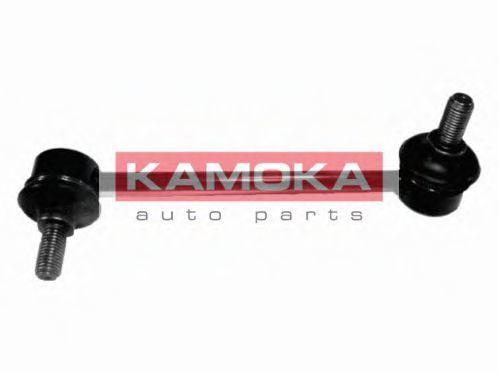 Стойка стабилизатора KAMOKA 999663