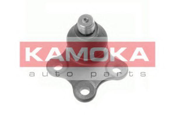 Опора шаровая KAMOKA 993285