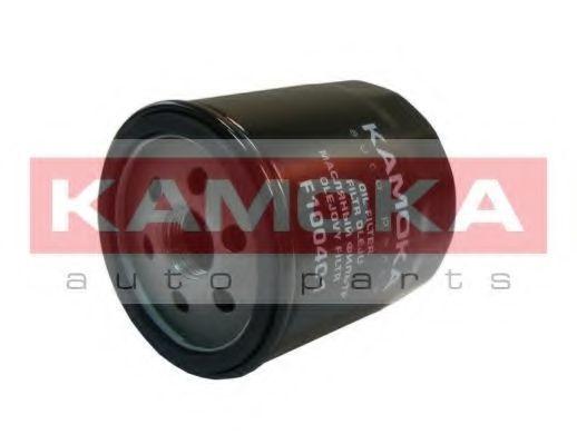 Фильтр масляный KAMOKA F100401