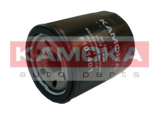 Фильтр масляный KAMOKA F101401