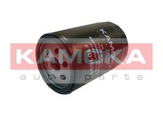 Фильтр масляный KAMOKA F101601
