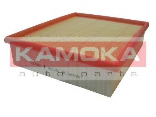 Фильтр воздушный KAMOKA F200101