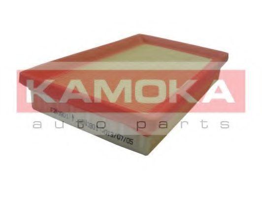 Фильтр воздушный KAMOKA F200901