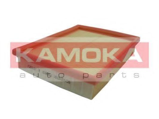 Фильтр воздушный KAMOKA F201101