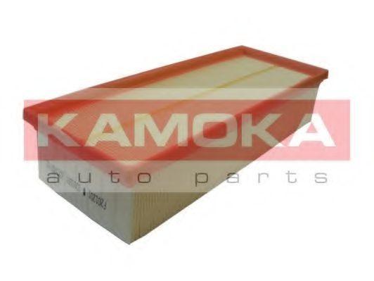 Фильтр воздушный KAMOKA F201201