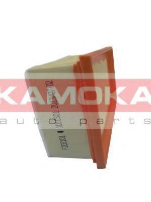 Фильтр воздушный KAMOKA F202101