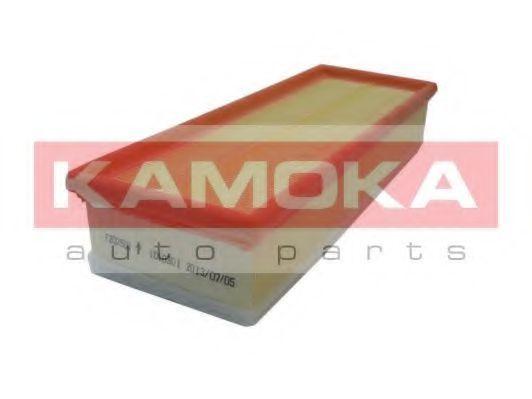 Фильтр воздушный KAMOKA F202501