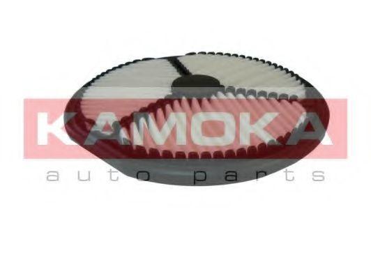 Фильтр воздушный KAMOKA F202601