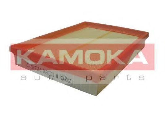 Фильтр воздушный KAMOKA F202901