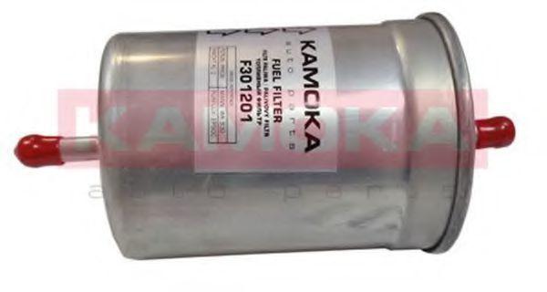 Фильтр топливный KAMOKA F301201