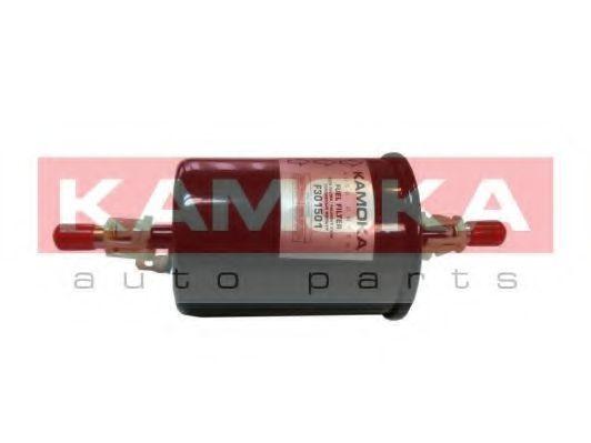 Фильтр топливный KAMOKA F301501
