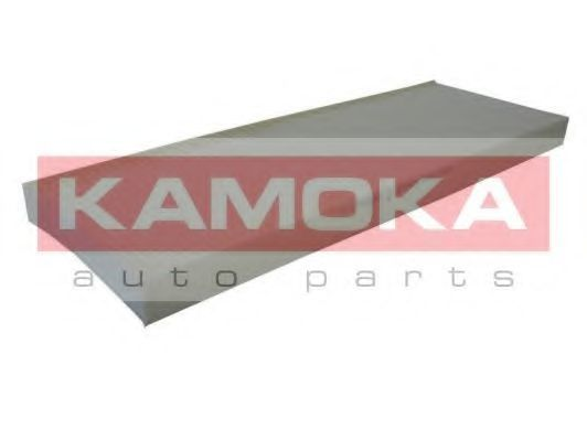 Фильтр салона KAMOKA F401301