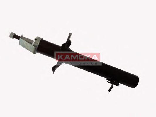 Амортизатор подвески KAMOKA 20332871