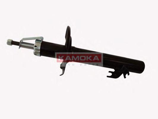 Амортизатор подвески KAMOKA 20332872