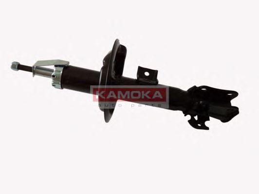 Амортизатор подвески KAMOKA 20333313