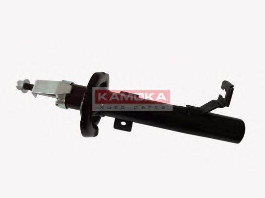 Амортизатор подвески KAMOKA 20333829