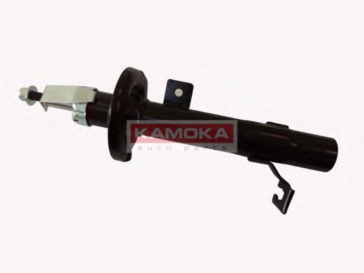 Амортизатор подвески KAMOKA 20333830