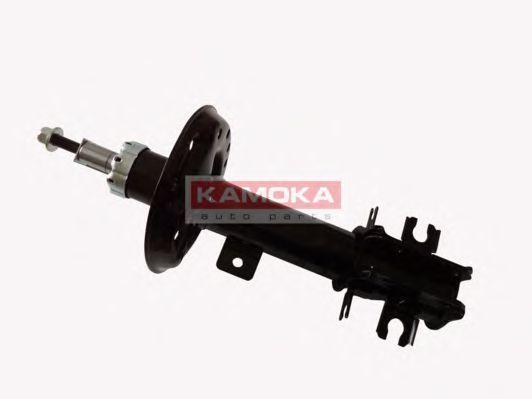 Амортизатор подвески KAMOKA 20334207