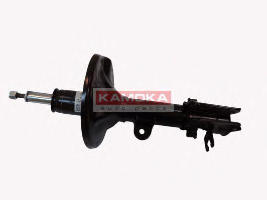 Амортизатор подвески KAMOKA 20334216