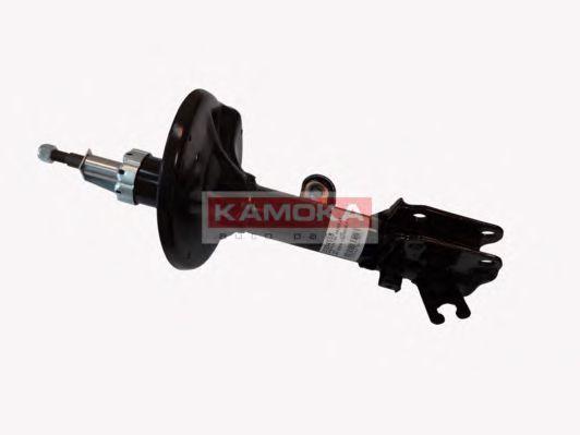 Амортизатор подвески KAMOKA 20334558