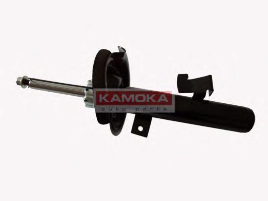 Амортизатор подвески KAMOKA 20334803