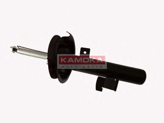Амортизатор подвески KAMOKA 20334804