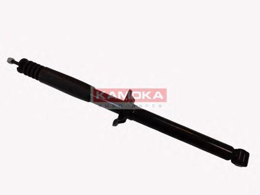 Амортизатор подвески KAMOKA 20341229