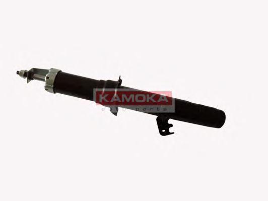 Амортизатор подвески KAMOKA 20341771